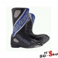"Mobile Preview: Daytona ""Evo Sports"", Racingstiefel mit Innenschuh"