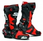 "Mobile Preview: Sidi ""Rex"", Racingstiefel"