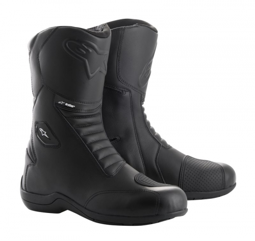 "Alpinestars ""Andes v2 Waterproof"" wasserdichte Touringstiefel"