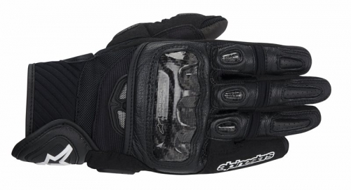 "Alpinestars ""GP Air"", Handschuhe"