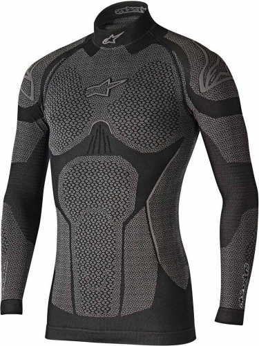 "Alpinestars ""Ride Tech Top Longsleeve Winter"""