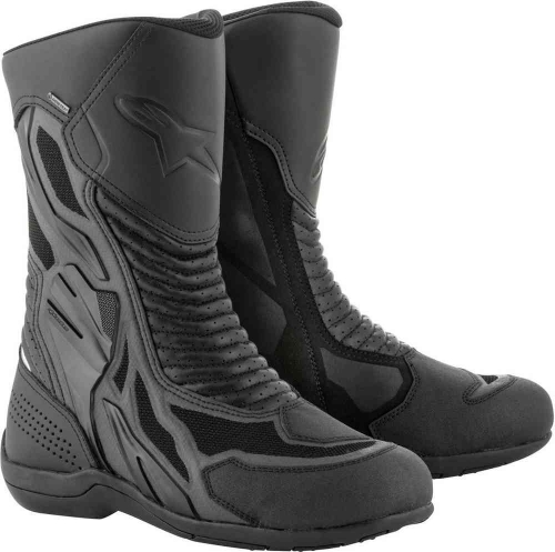 "Alpinestars ""Air Plus v2 Gore-Tex©"" luftige Touringstiefel, wasserdicht & atmungsaktiv"