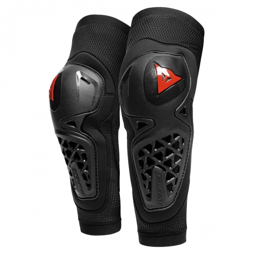 "Dainese ""MX 1 Elbow Guard"""