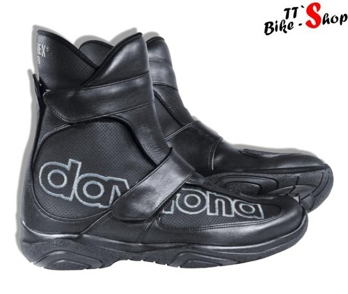 "Daytona  ""Journey GTX"""