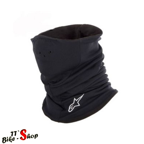 "Alpinestars ""Tech Neck Warmer"" Schlauchtuch, Tube"