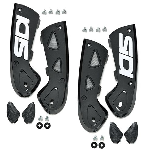 "Sidi ""Ankle Suppport Braces"" für ST"