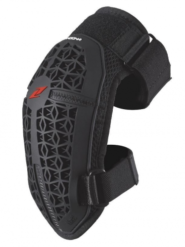 "Zandona ""Netcube Elbow Guard"""
